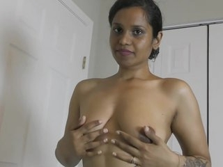 ARAB GIRL WILL DO ANYTHING TO GET HER JOB BACK1080p hornylily(1)