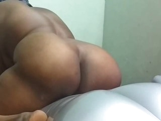 tamil aunty telugu aunty kannada aunty malayalam aunty Kerala aunty hindi bhabhi horny desi north indian south indian horny vanith wearing saree school teacher showing big boobs and shaved pussy press hard boobs press nip rubbing pussy fucking sex doll