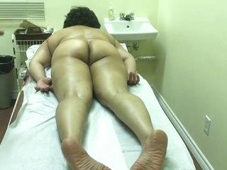Kochi massage salon