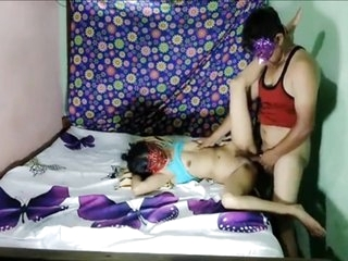 Sex With Mom Best Friend Vinita