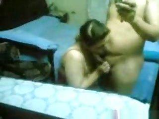 Amazing private lingerie, solo, indian sex clip