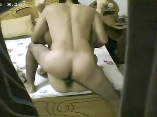 Fucking Wife Ass On Cam