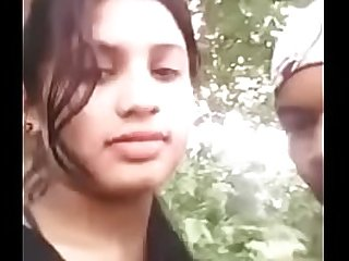 desi young girl