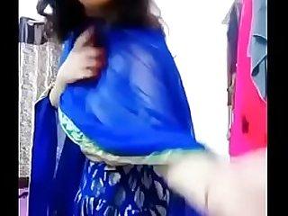 Best Desi Bengali Porn Videos