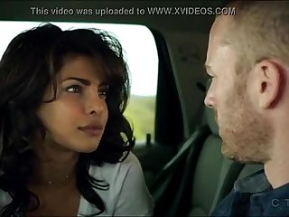 Prinyanka -chopra  fucked hard desi indian