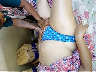 indian bhabi massage in goa 3