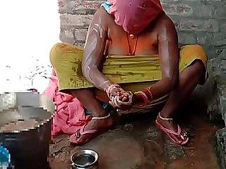 Desi Bathing Mms