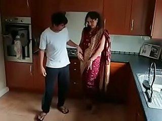 Indian bollywood actress scandal