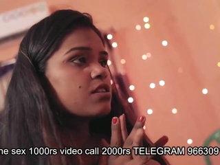 Surprise (2020) Hindi Hot Web Series x