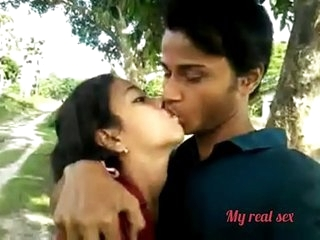 Indian college lovers nude sex