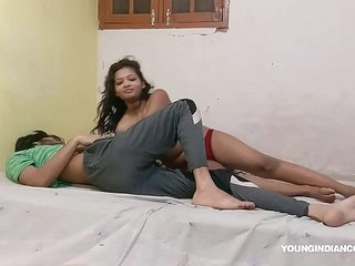 Indian Step Sister Anal With Teen Milf Squirt