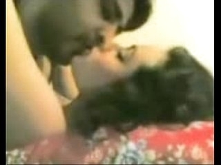 cute dhaka girl sex