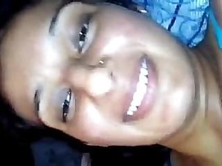 Panjabi Sexy Cousin Sunita Hot Fuck In Hotel Room - PORNMELA.COM