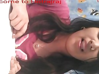 Desi girls bhabhi nude collections 3