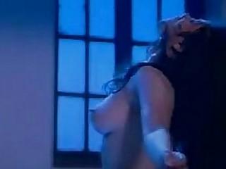 Porn - Bollywood Star Shah rukh khan
