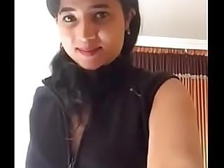 Honey Desi Bang Young Cute Lesbi