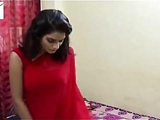 Desi Indian Teen Reshma Showing Her Ful Body - Free Live Sex-tinyurl.com/ass1979