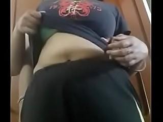 sexy girl fuck - Desi49.com