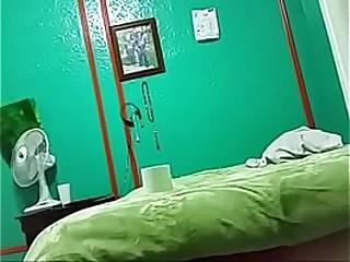 Desi high class randi in hotel - HornySlutCams.com