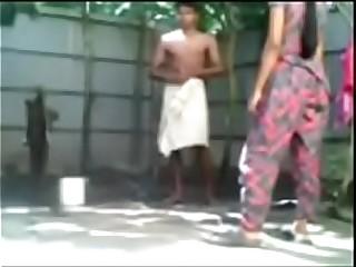Desi couple outdoor sex https://youtu.be/m6JAxdGzTPI