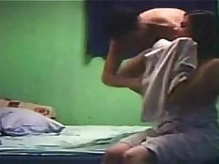 desi amateur sex of Mumbai girl Sruti Dev