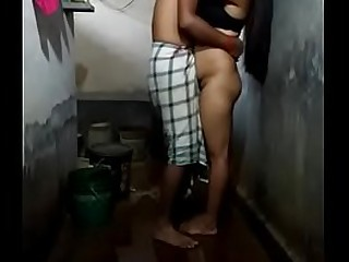 Married kerala girl Aswathy sex with lover