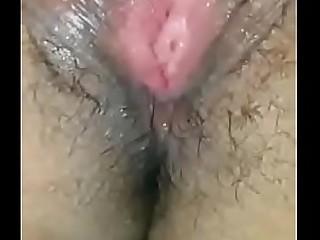 best porn video of 2019