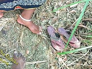 village desi bhabhi
