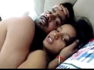 Bhai Ki Sexy Wife Ko Hotel Me Choda