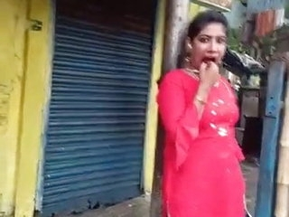 Kolkata sonagachhi red light area aunty sex RS.200