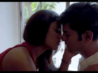 Desi Girl Next Door Is A Slut, Hindi Movie