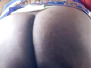 Hizra fany video porn video. Desi indian video